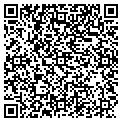 QR code with Derryberry's Pro Inspections contacts