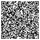 QR code with School Board of Palm Beach contacts