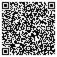 QR code with Travel Professional Assoc contacts