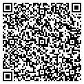 QR code with Immediate Ideas Inc contacts
