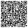 QR code with Galleries 19 contacts