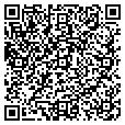 QR code with Croissant Bakery contacts
