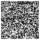 QR code with Tallahassee Urban League Inc contacts
