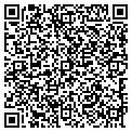 QR code with McNichols Company Warhouse contacts