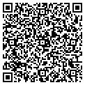 QR code with Jorge L Hernandez MD contacts