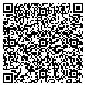 QR code with Doran & Assoc contacts