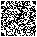 QR code with Exclusive Frame Suspension contacts