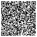 QR code with Wycombe Web Works contacts