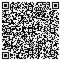 QR code with Syed A Malik MD contacts
