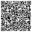 QR code with Rollins College Bookstore contacts