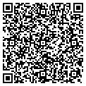 QR code with Southern Belle contacts