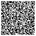 QR code with Palm Coast Sales Inc contacts