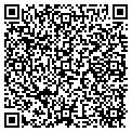 QR code with Bradley P Cotter Drywall contacts