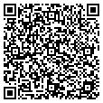 QR code with A1A Center contacts