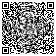 QR code with Atoka Inc contacts