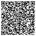 QR code with Metro-Dade Police Department contacts