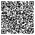 QR code with Hatch Inc contacts