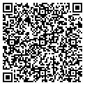 QR code with Julie Ann Ramos contacts