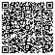 QR code with Stop N Save contacts