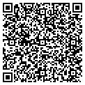 QR code with Thassos Painting Inc contacts