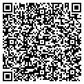 QR code with Florida Plywoods Inc contacts