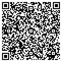 QR code with Cyber Star Systems Inc contacts