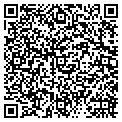 QR code with Orthopaedic Associates USA contacts