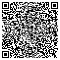 QR code with Flaming Spoon Dinner Club contacts