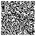QR code with Allees Vacation Home LLC contacts