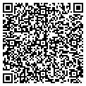 QR code with Schaub Incorporated contacts