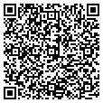 QR code with Island Chick contacts