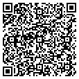 QR code with Liberty Wireless contacts