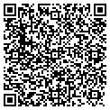 QR code with South Central Pool 74 contacts