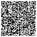 QR code with Mr Ms Sandwich Shops contacts