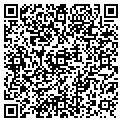 QR code with K&D Tire & Auto contacts