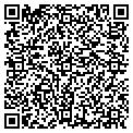 QR code with Reinagel Tax & Accounting Inc contacts