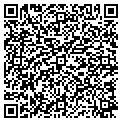 QR code with Central Fl-Bloodbank Inc contacts