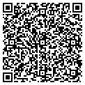 QR code with Kennedy's Design Craft contacts