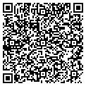QR code with Vision Metals of Panama City contacts