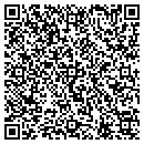 QR code with Central Fla Hlth Care Calition contacts