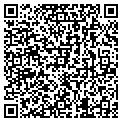 QR code with Greater Lake Worth Chamber contacts