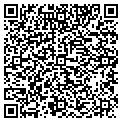 QR code with Interior Decorating By Donna contacts