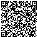 QR code with McGriff Transportation contacts