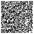 QR code with Inn At Bay Bed and Breakfast contacts