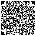 QR code with Gosnell's One Stop contacts