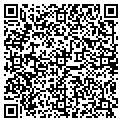 QR code with St Judes Episcopal Church contacts