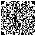 QR code with World Panel Products contacts