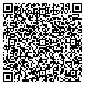 QR code with Jules Jewels Inc contacts