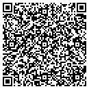 QR code with Construction In Donel Davidson contacts