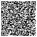 QR code with Abbey Mini Storage contacts